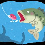 釣りブログ